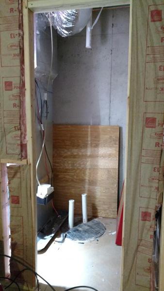 Basement Bath Vent Investigation-1463438905563-1535699260_1463438923336.jpg