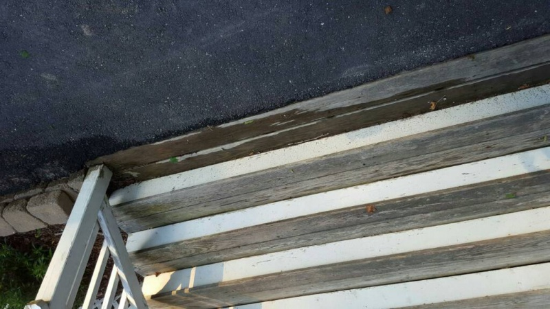 Erosion issue under porch-1466206889996.jpg