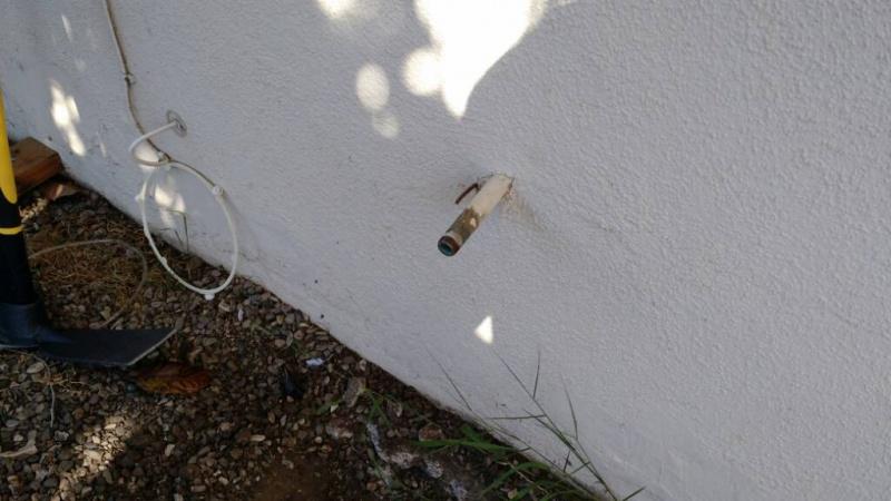 Backyard faucet question.-1468187570296.jpg