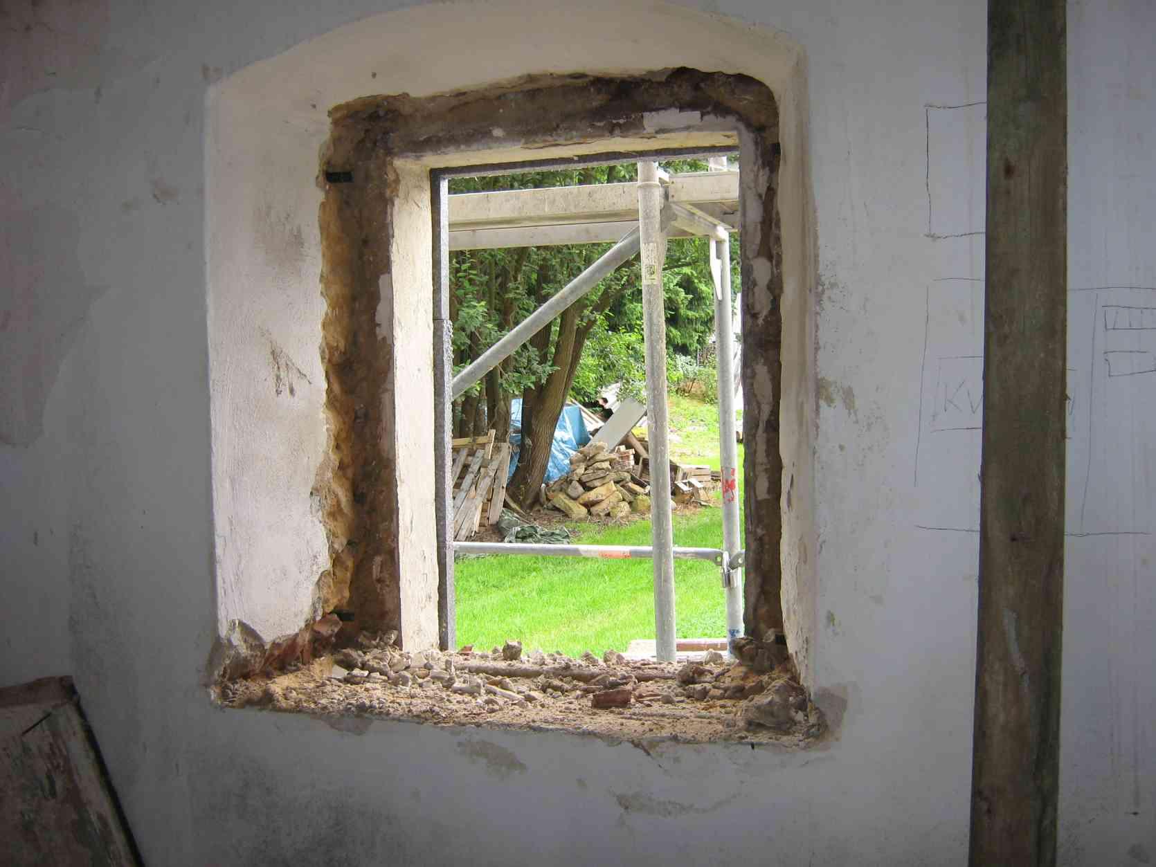 German House Rebuild-147.jpg