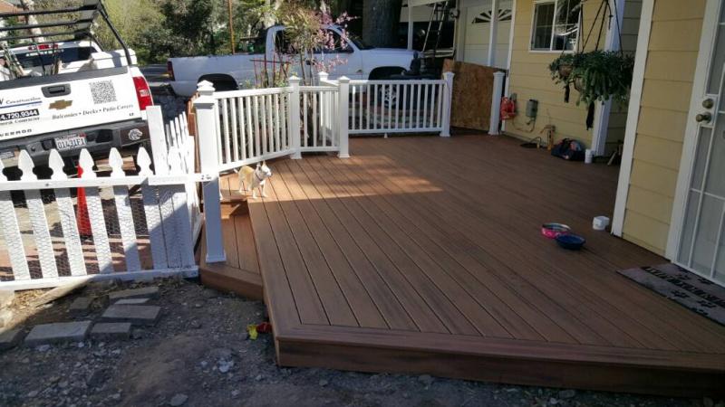 composite deck ideas. 1471394549133.jpg Creative Ideas To Fix Ugly Composite Deck ?-1471394597477.jpg