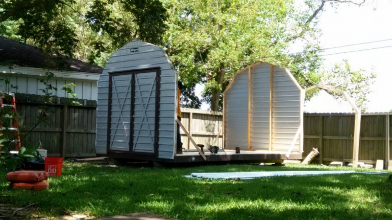 I bought a shed that was never delivered.-1473189966991.jpg