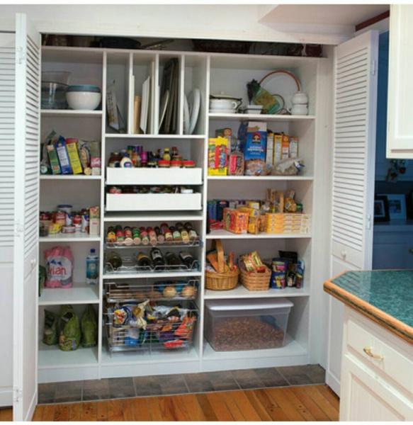 Redoing small pantry-1474807520621.jpg