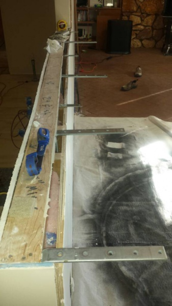 How to remove old countertop supports if I have to-1474990481021.jpg