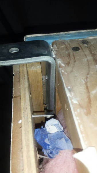How to remove old countertop supports if I have to-1474990545308.jpg