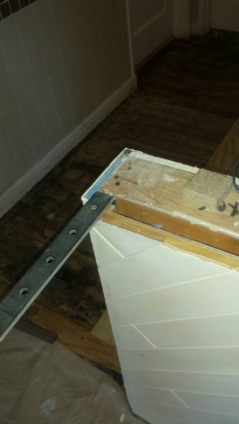 How to remove old countertop supports if I have to-1474990595335.jpg