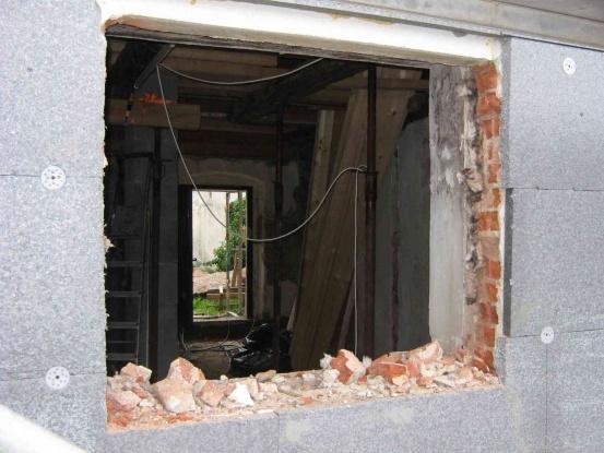 German House Rebuild-148.jpg