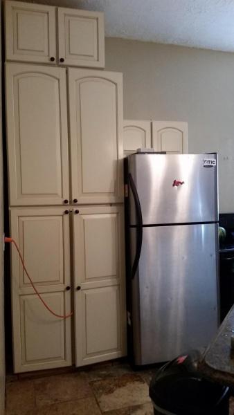Tight Kitchen cabinet arrangement-1487790064945-485736793_1487790087012.jpg