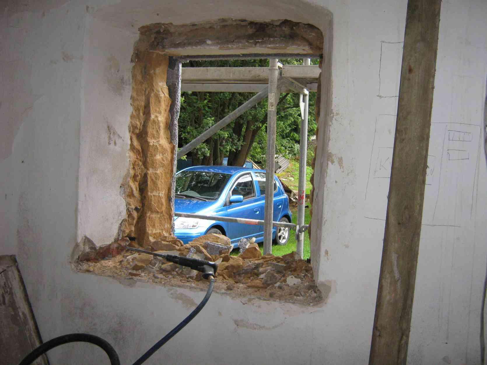 German House Rebuild-149.jpg