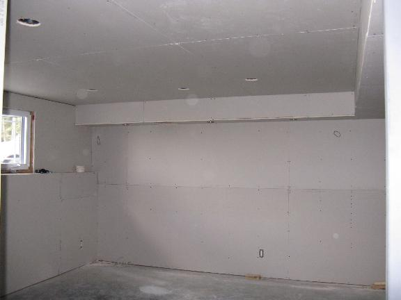 My basement project - a 2 year project.-15.jpg