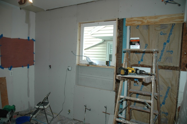 Kitchen Renovations-15.jpg