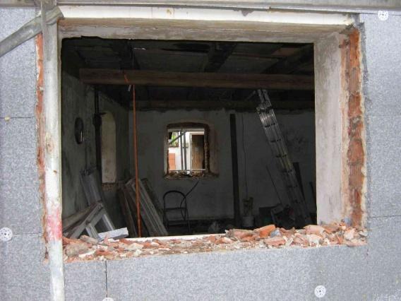 German House Rebuild-150.jpg