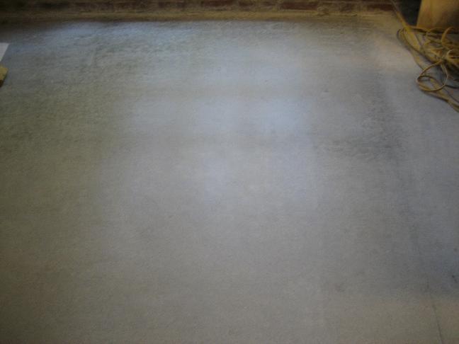 Polished Concrete Question(s)-1500grit1.jpg