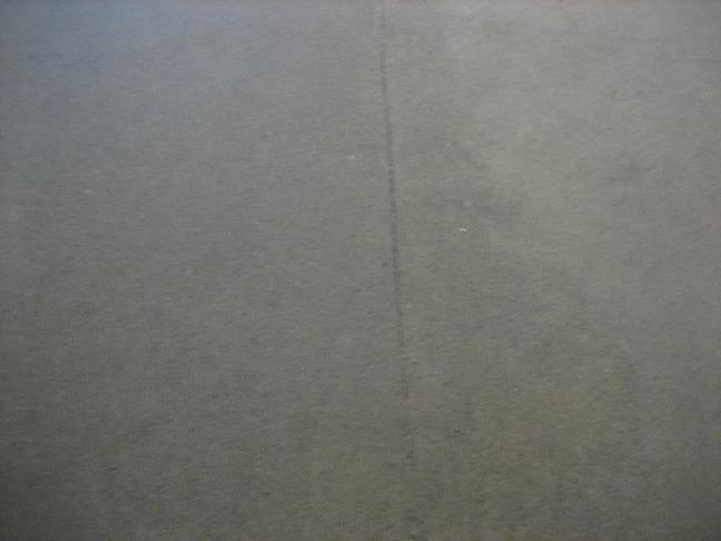 Polished Concrete Question(s)-1500gritversus100grit.jpg
