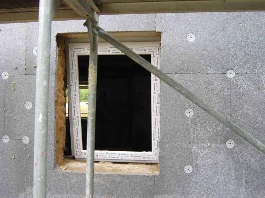 German House Rebuild-151.jpg