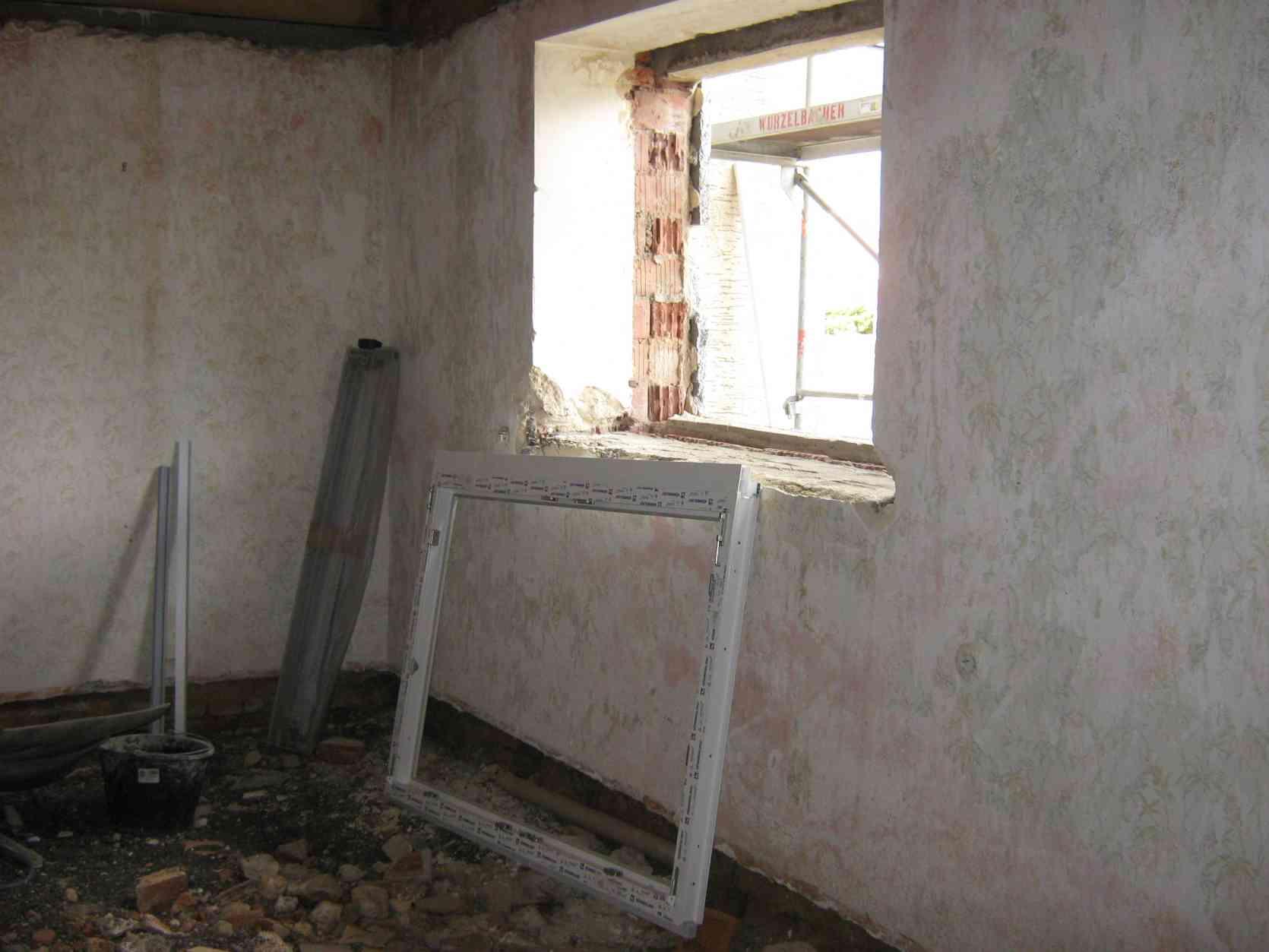 German House Rebuild-153.jpg