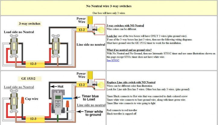 3 way timer switch - help!-15312.jpg