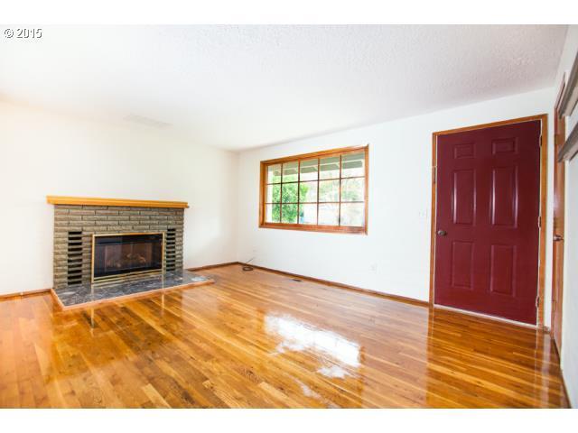 Make wood floors shine & match.-15639891_2_0.jpg
