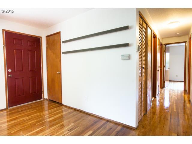 Make wood floors shine & match.-15639891_3_0.jpg
