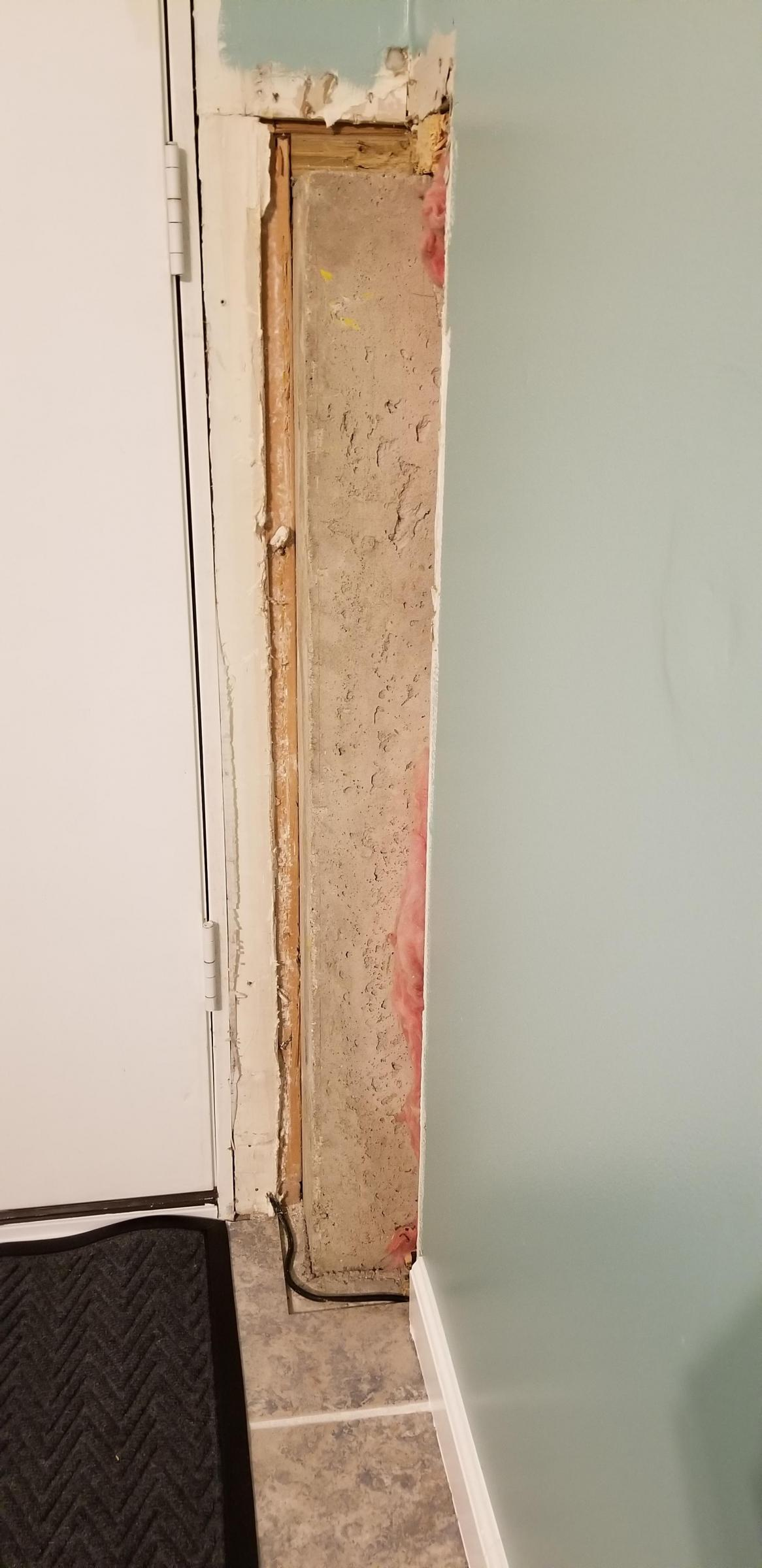 Covering this exposed corner an easy way?-15713092739662871472721363974626_1571309287125.jpg