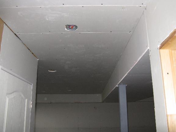 My basement project - a 2 year project.-16.jpg
