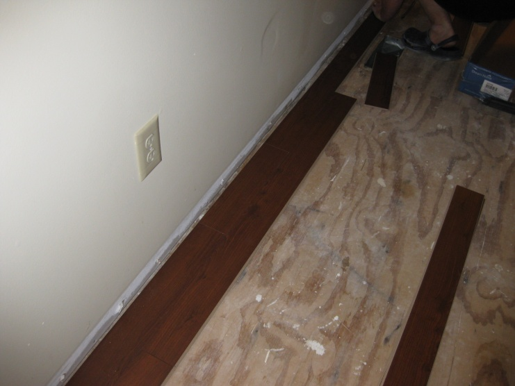 New Flooring on entire 1st floor.-16.jpg