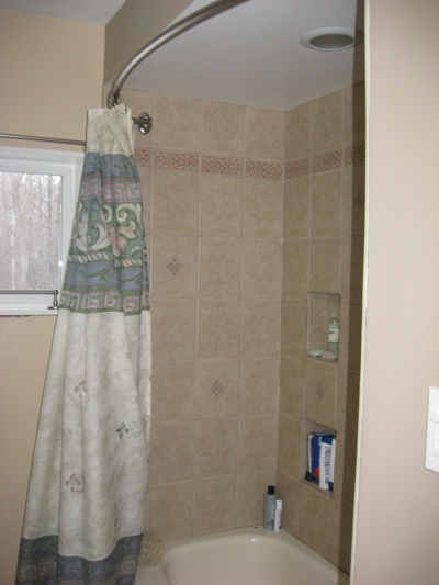Hi there from Manitoba-16-shower-after.jpg