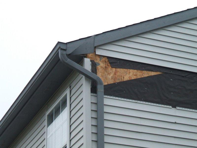 Window leak-160.jpg