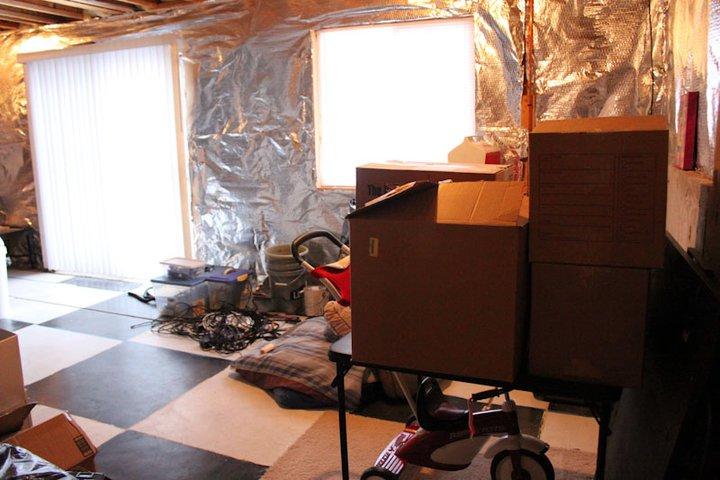 basement layout help-162886_965985375503_10215901_51714848_3648247_n.jpg
