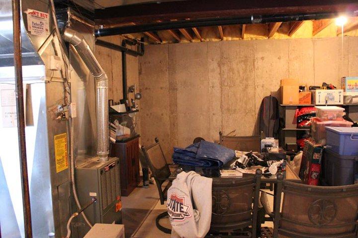 basement layout help-164802_965986208833_10215901_51714882_921460_n.jpg