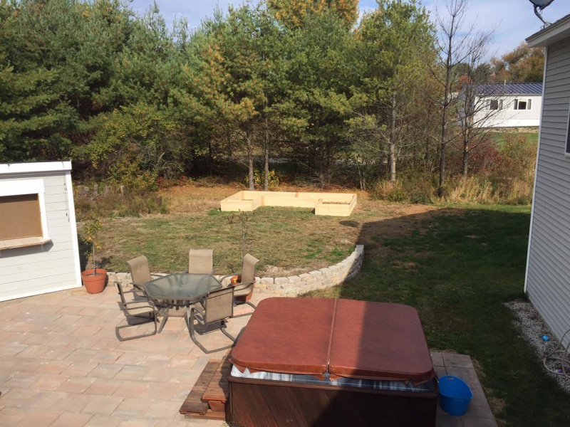 Landscape/Hardscape Project for WET Backyard-16523208_10154223079871932_1492093090_o.jpg
