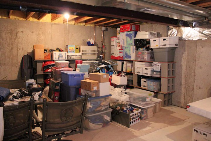 basement layout help-165610_965986064123_10215901_51714874_7325710_n.jpg