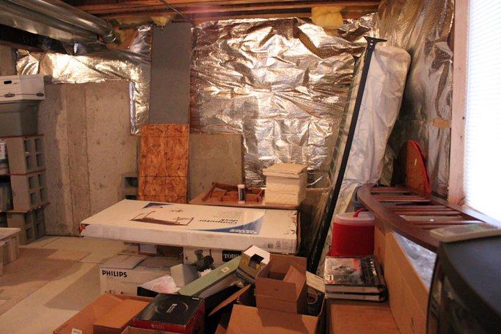 basement layout help-166343_965985914423_10215901_51714868_1896938_n.jpg