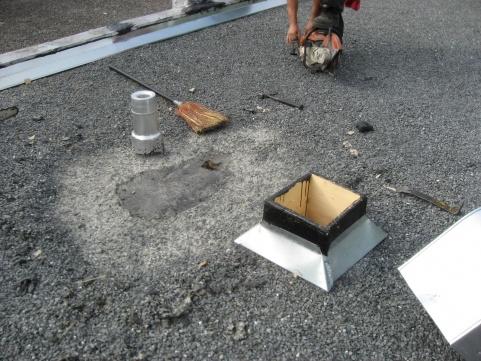 Plumbing vent (Stack) leak-168.jpg