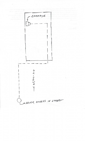 Water turbulence in toilet-168-sewer-line-sketch.jpg
