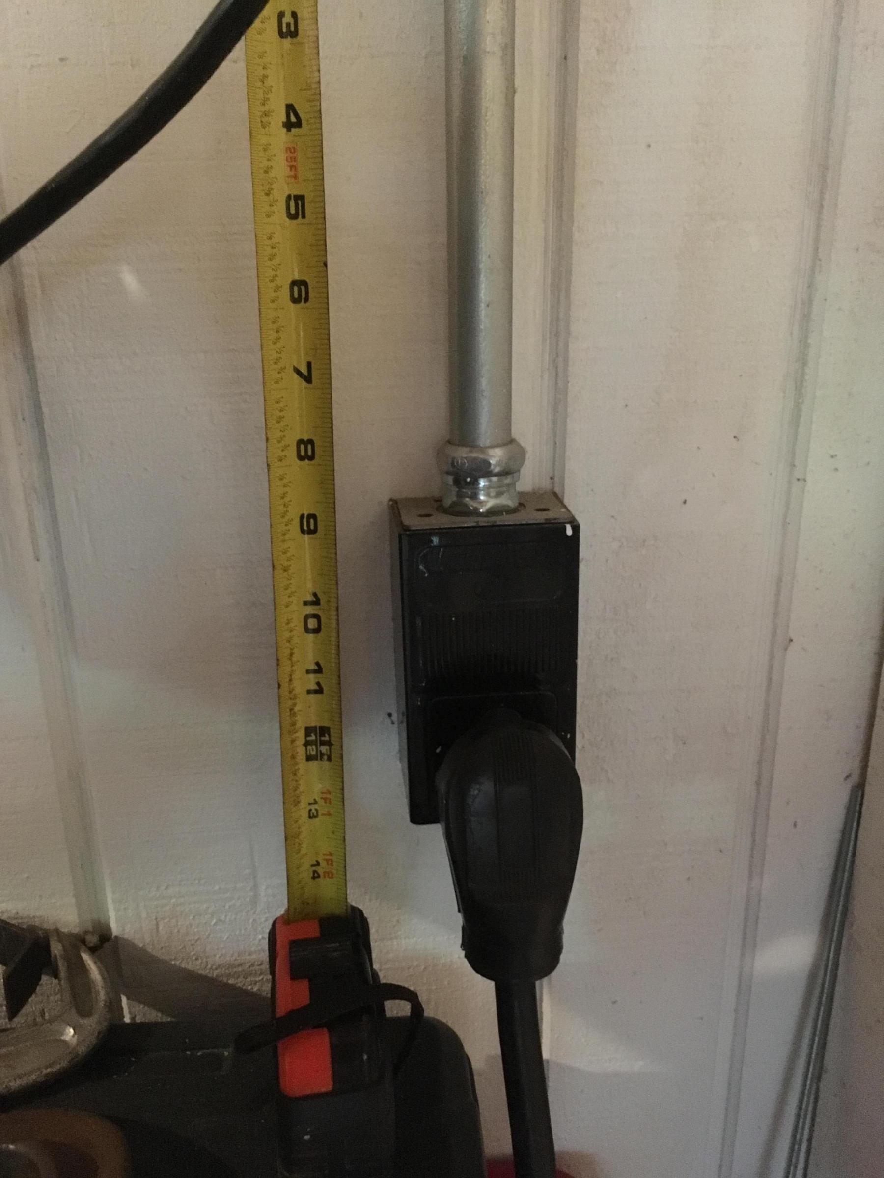 Main Garage Supply-169a8c64-2241-4d18-95c0-9ebd039ae5e1_1556288494459.jpg