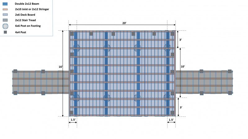 Double cantilever deck plans-16x20-deck-dimensions.jpg