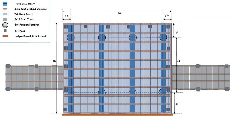 Double cantilever deck plans-16x20-deck-dimensions-v01.jpg
