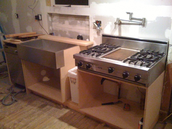 Kitchen Renovations-17.jpg