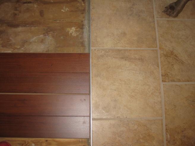 New Flooring on entire 1st floor.-17.jpg