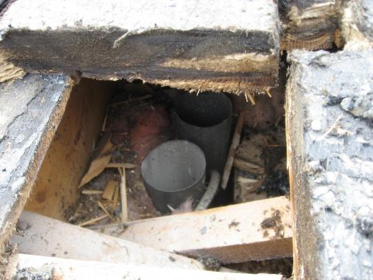 Plumbing vent (Stack) leak-171.jpg