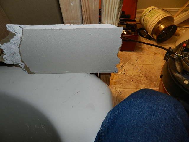 how would I frame this tub corner?-172.jpg
