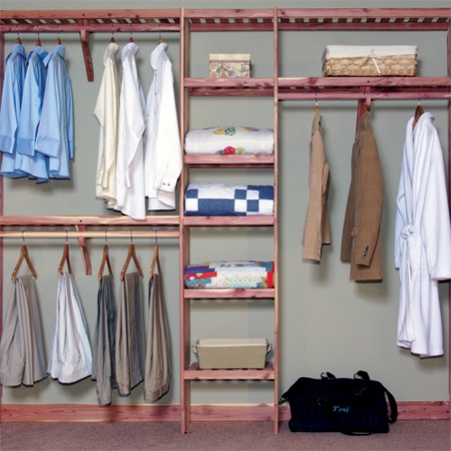 Open -Vented Closet Organizer Plans (help)-17664_l.jpg