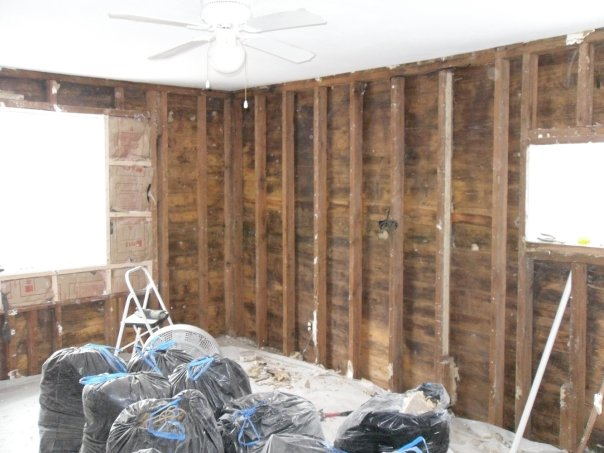 Insulation vapor barrier-17937_509892076989_195800456_30417438_4155708_n.jpg