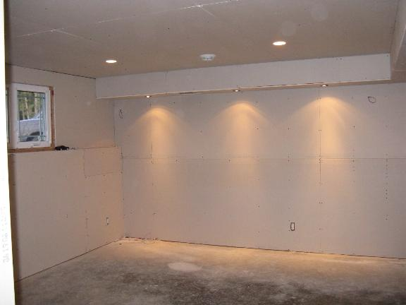 My basement project - a 2 year project.-18.jpg