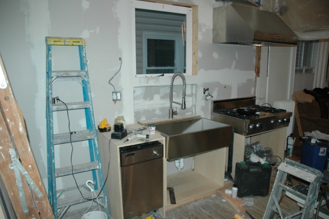 Kitchen Renovations-18.jpg