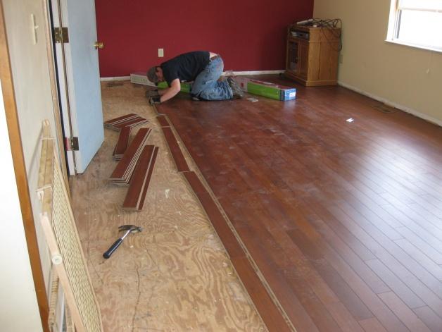 New Flooring on entire 1st floor.-18.jpg