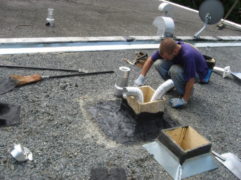 Plumbing vent (Stack) leak-180.jpg