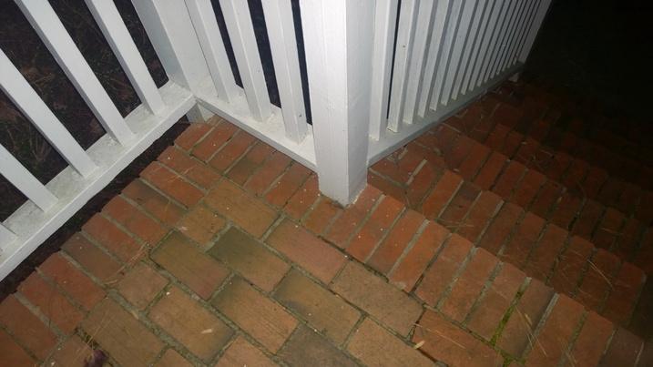 Unattached porch post-1804avalon_frontpost.jpg