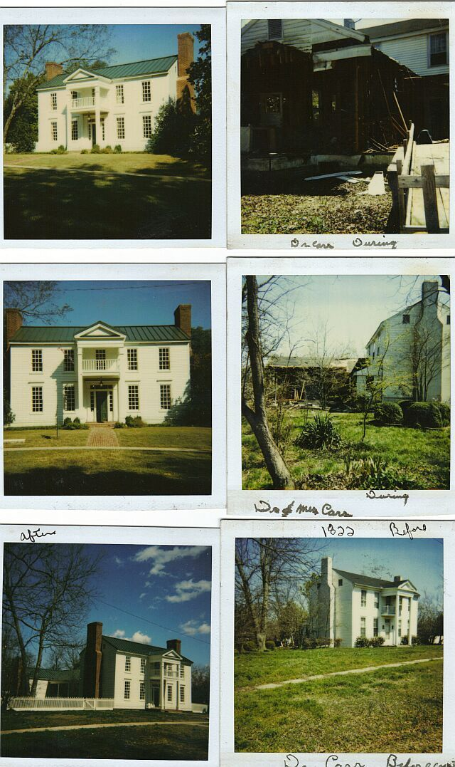 1840's house worth remodeling?-1822-carr.jpg